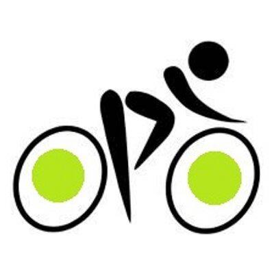Asd ciclismo lazio