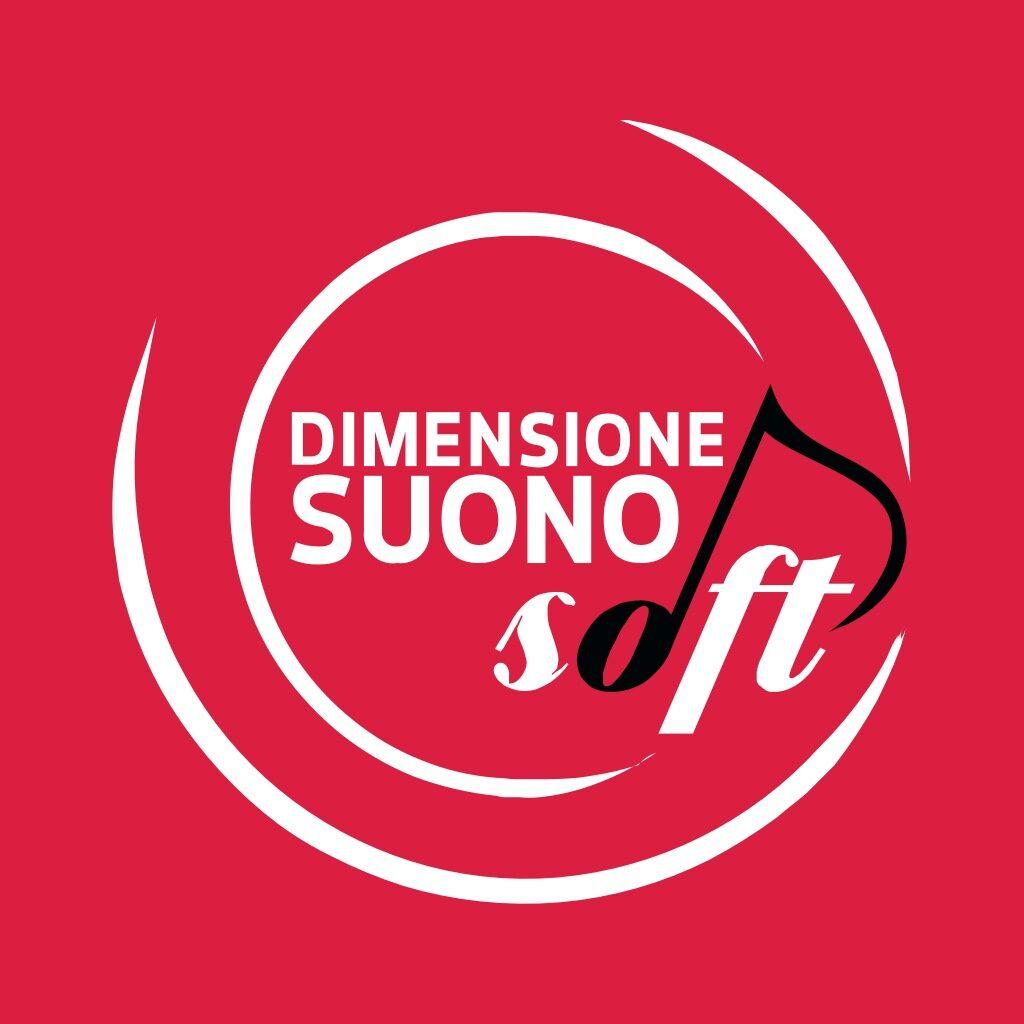 dimensione_suono_soft